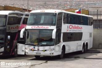 lw7479 - chilebus internacional - paradiso 1800 dd - antofagasta