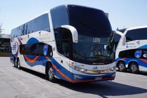 EME Bus - 5