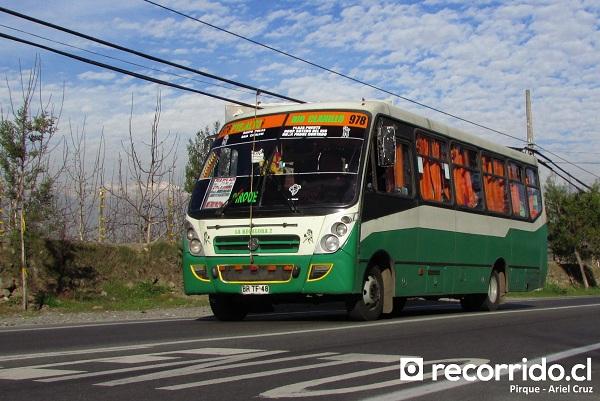 978 - brth48 - foz - pirque