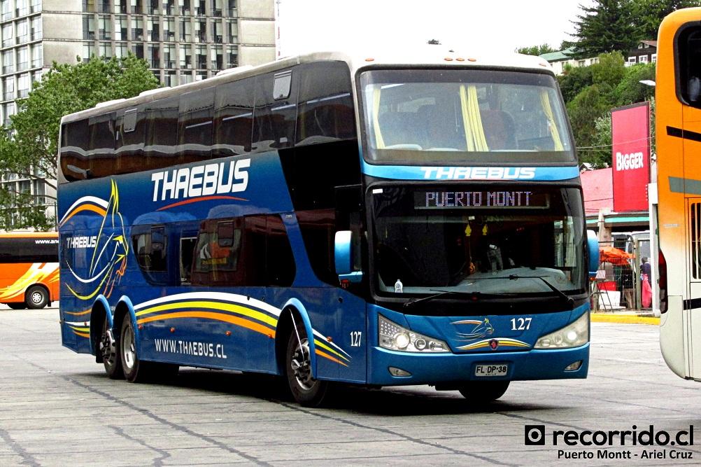 fldp38 - thaebus - zeus - puerto montt