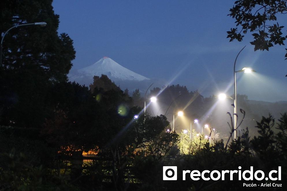 Uruguayos en Lican Ray y Villarrica. CHILE #8 - YouTube