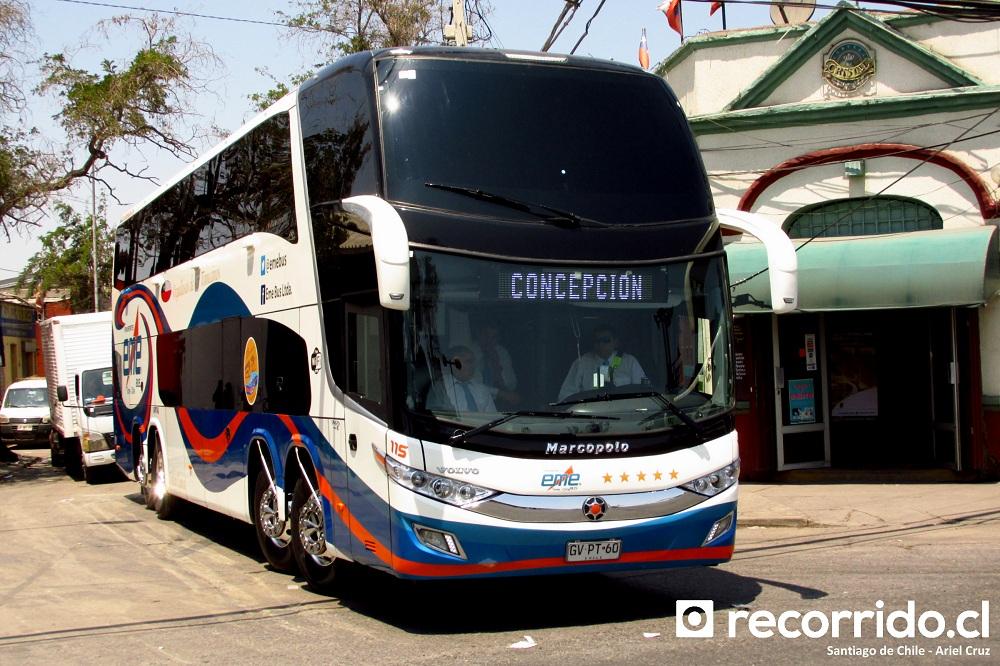 gvpt60 - eme bus - paradiso 1800 dd g7 8x2