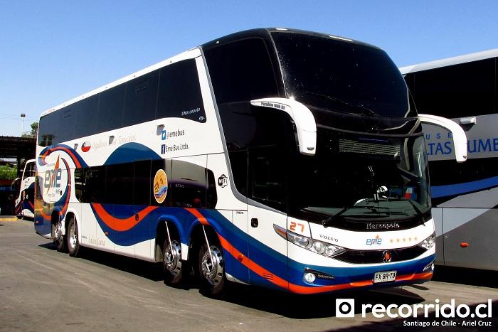 fxbr73 - eme bus - 27 - paradiso 1800 dd g7 8x2 - terminal sur