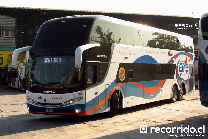 04 - fpcf21 - campione dd - eme bus