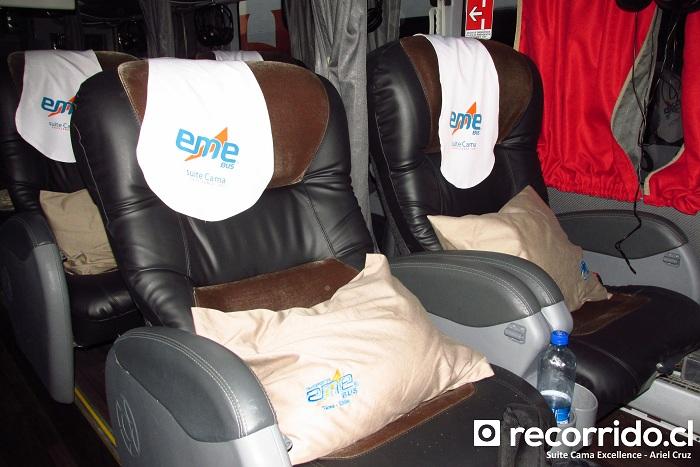 hgwl20 - eme bus - salón cama - paradiso 1800 dd g7 - excellence