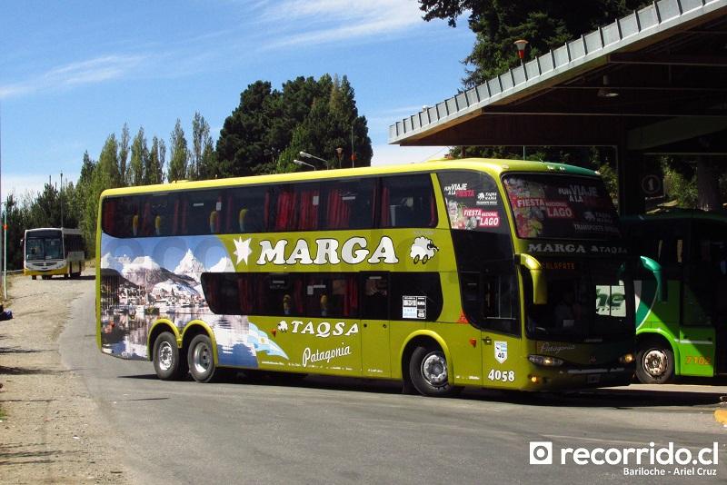 marga - taqsa - 4058 - paradiso 1800 dd - bariloche - hdp878