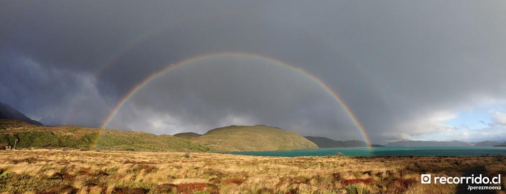 arcoiris-en-lago-pehoe-jperezmoena-001